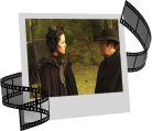 Portugal - European Drama Movies - Mysteries of Lisbon