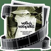 Slovakia - European comedy - Velký respekt