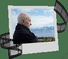 Switzerland - European Drama Movies - La Petite Chambre
