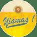 Greece - Yiamas