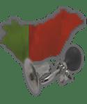 Hungary - Vígan dudál a Portugál