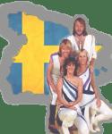 Spain - Hacerse el sueco