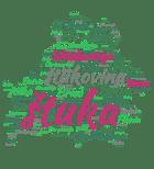 Belarus - Placeholder - Stuka