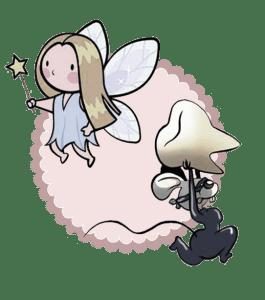 European Tooth fairies | Europe Is Not Dead!