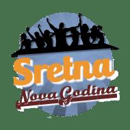 Bosnia and Herzegovina - Sretna Nova Godina