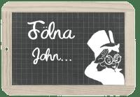 Sweden - Fölna John