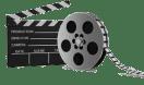 European Drama Movies - illustration