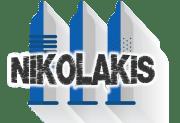 European John Thomas - Greece - Nikolakis