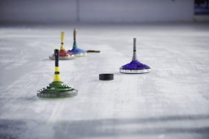 european-games-austria-eisstockschiessen-picture