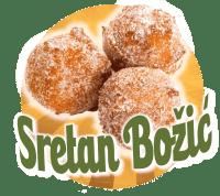 croatia-fritule