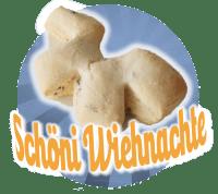 switzerland-chrabeli