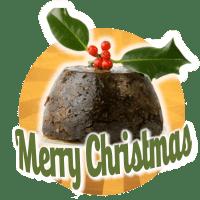 united-kingdom-merry-christmas