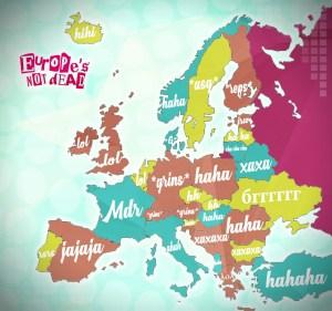 European LOL