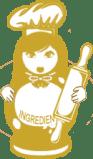europeisnotdead-ingredients-of-europe