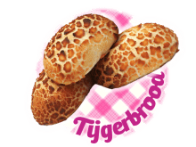 netherlands-tijgerbrood