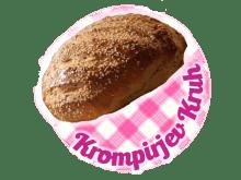 slovenia-krompirjev-kruh