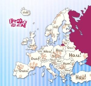 European Woof