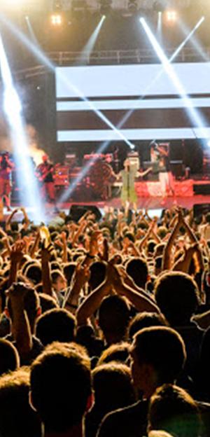 Bosnia and Herzegovina - European Festival - Demofest 3