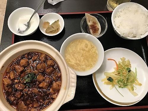 lun-nihonbashi2_18 (5).jpg