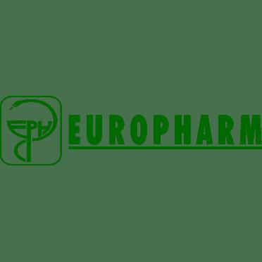 Se înființează Europharm Holding la Brașov, ca o companie dedicată activității de Distribuție