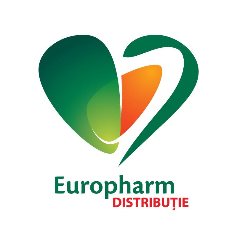 Europharm Distribuție redevine o companie independenta