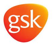 GlaxoSmithKline preia 100% Europharm Holding
