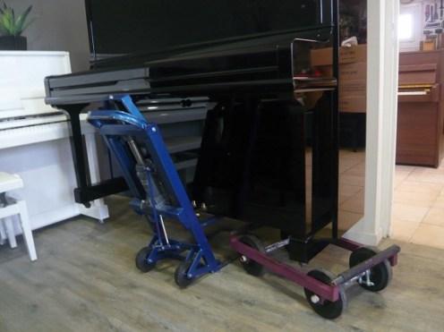 lève piano 1