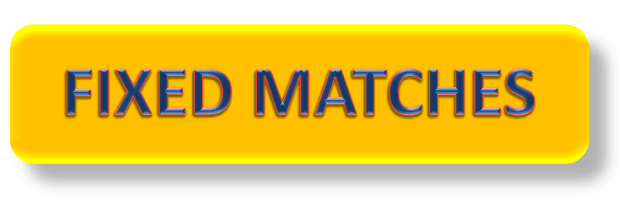 Image result for fixed matches