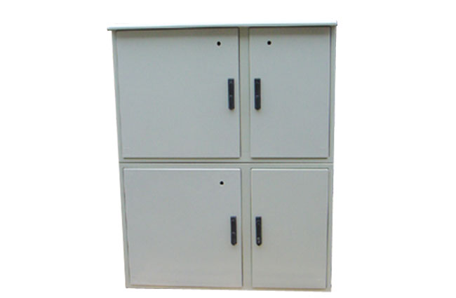 armoires coffrets polyester armoire ht xl
