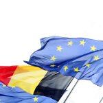 cropped-EPN-Flags-EU-BE-1-4.jpg