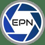 cropped-EPN-Logo-1.0.1.png