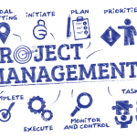 EPN – Project Management