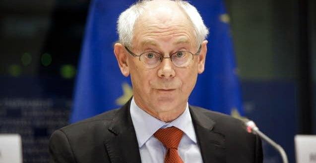 Rompuy