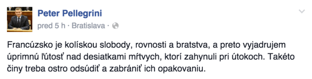 Screen Shot 2015-11-14 at 06.17.55