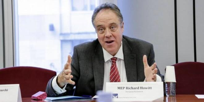 richard-howitt