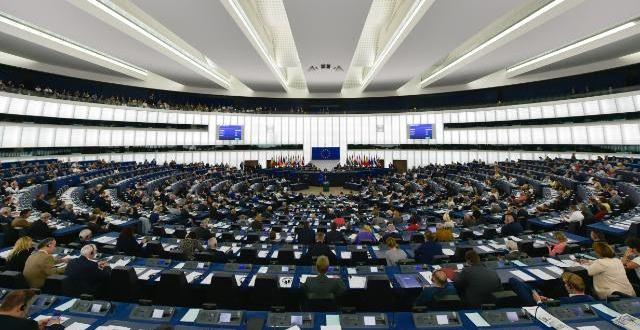 europsky-parlament