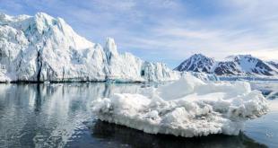 klimaticke zmeny