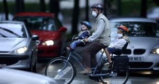 znecistenie ovzdusia