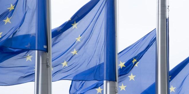 Europska unia