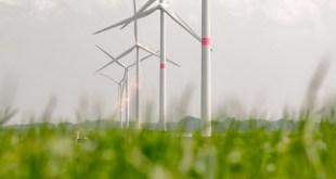 obnovitelne zdroje energie