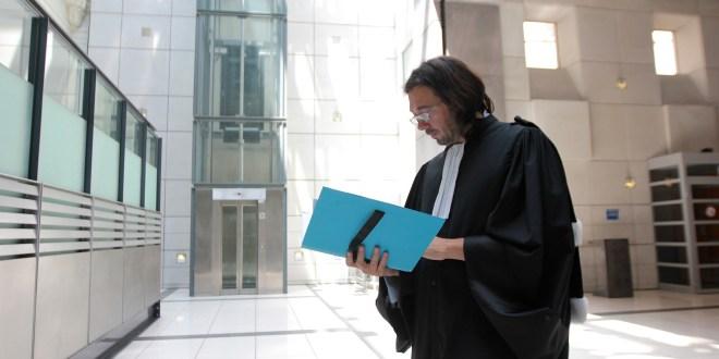 europsky sudny dvor