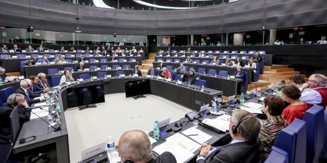 auditori EU