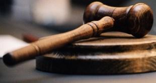 sud, pravo, justicia
