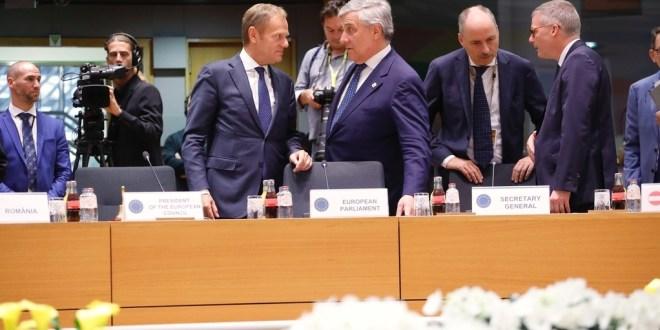Europska rada