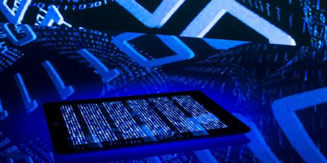 digitalna konkurencieschopnost