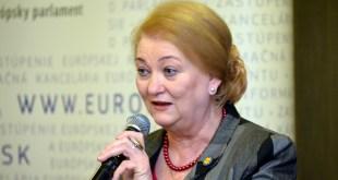 Zaborska