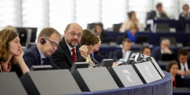 plenarne-zasadnutie-