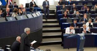 plenarne-zasadnutie