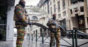 teroristi-francuzsko