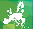 Member State spending plans targeted towards EU 2020 goals, but performance measures too complex